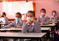 طلاب مدارس.jpg