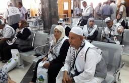 حجاج غزة.jpg