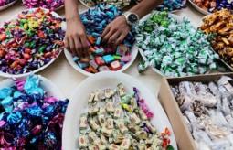 حلويات العيد.jpg