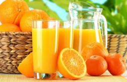 برتقال.jpg