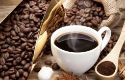 قهوة.jpg