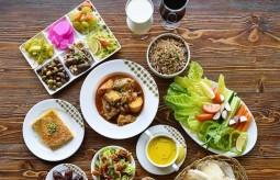 طعام رمضان.jpg