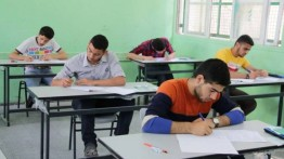 التربية: امتحانات الثانوية العامة بموعدها و78400 سيتوجهون لأدائها
