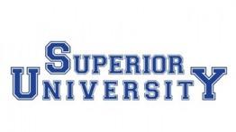 اعلان منح في جامعة Superior University – Pakistan