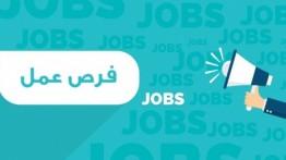 """اعلان توظيف """" سكرتير/ة تنفيذي/ة """" /  المبادرة الفلسطينية لتعميق الحوار العالمي"""