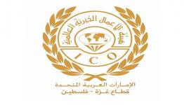هيئة الأعمال الخيرية العالمية.png