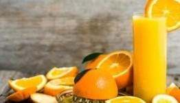 برتقال.jpeg