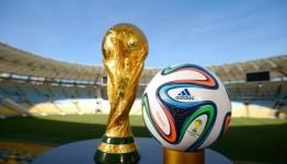 كأس العالم.jpg