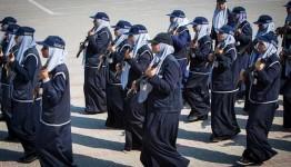 الشرطة النسائية.jpg