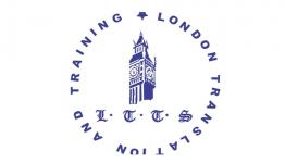 مركز لندن للتدريب.png