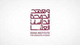 معهد الدوحة.jpg