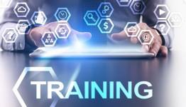 تدريب.jpg