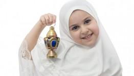 طفل رمضان.jpg