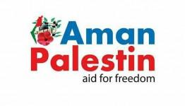 أمان فلسطين ماليزيا.jpg