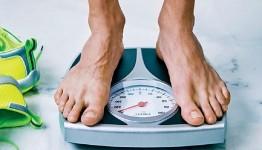 الوزن.jpg