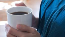 القهوة.jpg