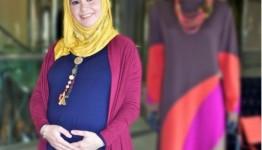 امرأة حامل.jpg