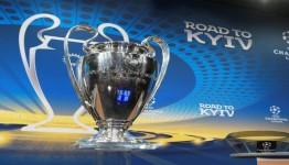 Champions-League-1.jpg