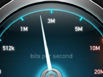 سرعة الإنترنت.jpg